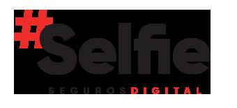 Selfie Seguros